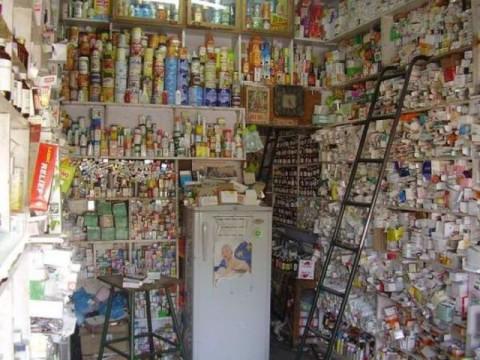 india-pharmacy03