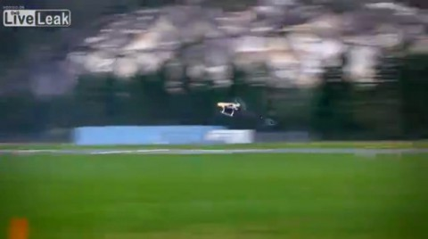 insane-rc-helicopter-skills02