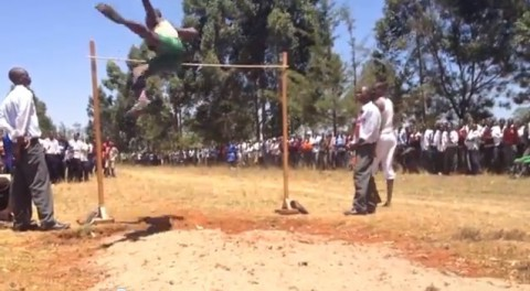 kenyan-high-jump02