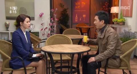 korea-morning-soap-opera01