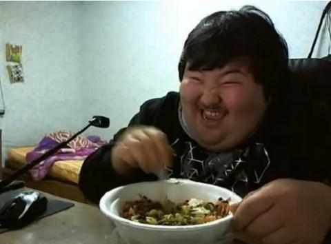 koreans-eat-food02