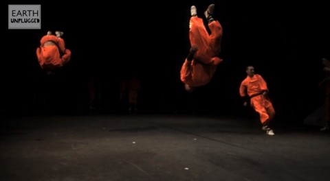 slow-motion-shaolin-warriors02