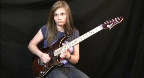 van-halen-guitar-cover02