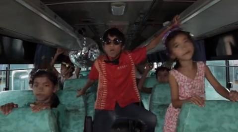 cambodian-kids-gangnam-style02
