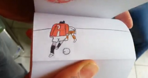 cristiano-ronaldo-in-flipbook02