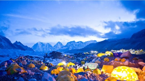 everest-time-lapse-film02