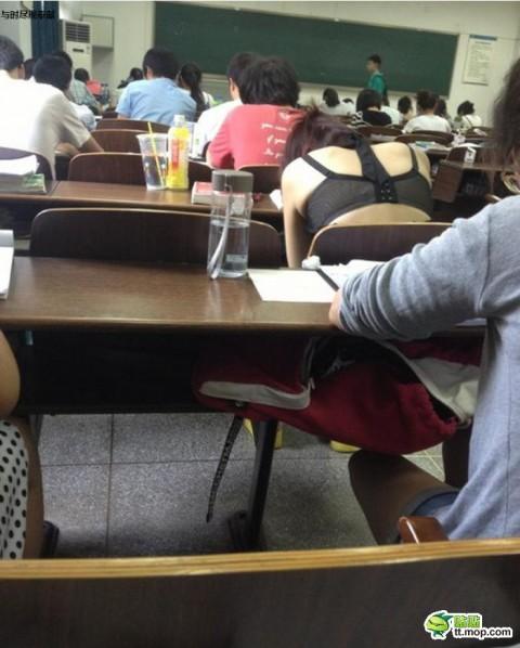 heet-china-student07