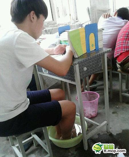 heet-china-student08
