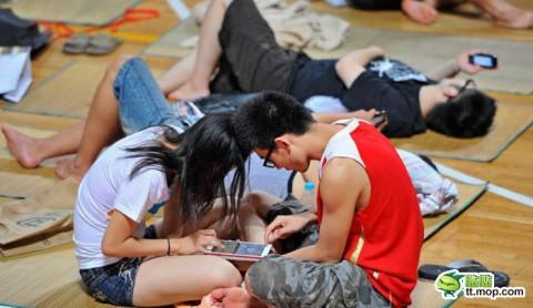 heet-china-student19