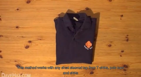 how-to-fold-shirt09