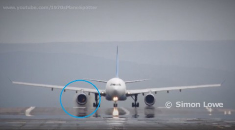 jet-engine-explodes02