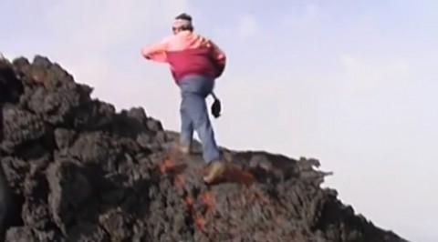 lava-run02