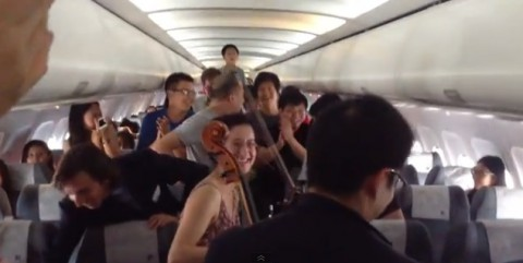 orchestra-perform-on-beijing02