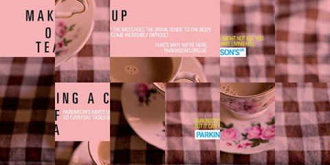 parkinsons-disease-image-ad01