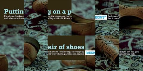 parkinsons-disease-image-ad04