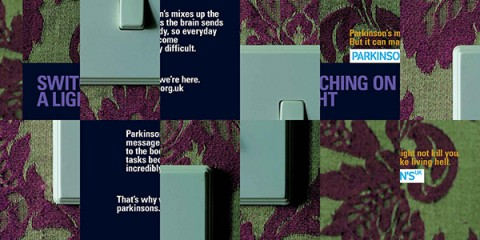 parkinsons-disease-image-ad05