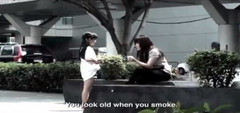 smoking-kid07