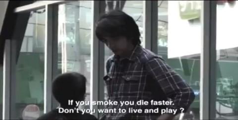 smoking-kid08