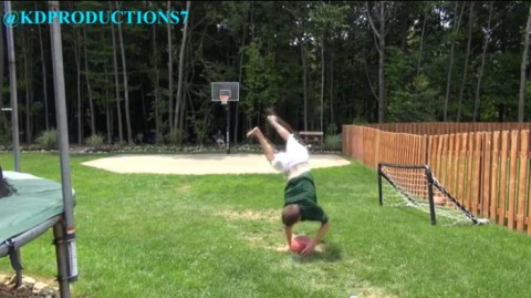 backflip-trick-shot02