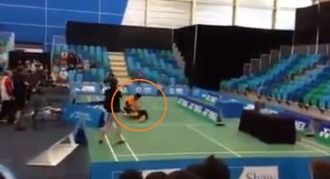 badminton-disqualified01