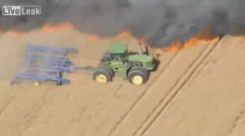 fire-line-with-tractor02