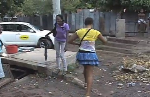 funny-jamaican-interview03