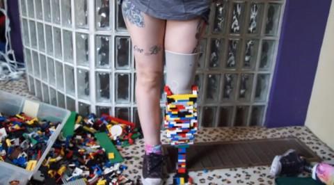 lego-bricks02