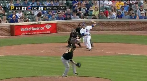 pitcher-super-play02