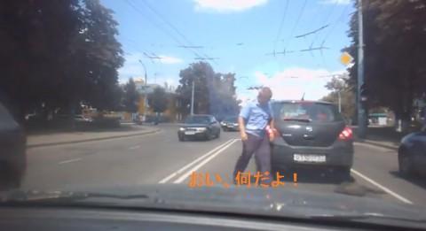 russian-severe-asphalt02