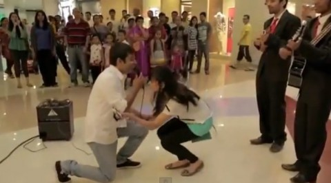 rejected-indian-man-proposal02