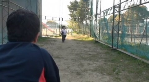 boy-fast‐ball-pitcher02