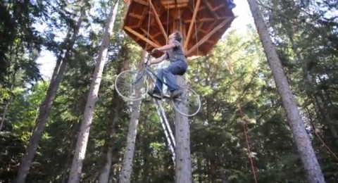 bicycle-powered-elevator02