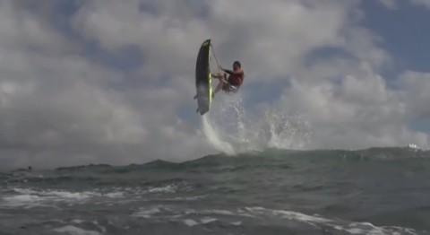 jet-surf03