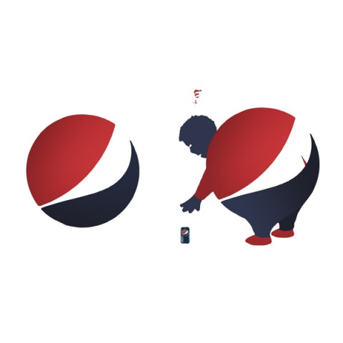 pepsi-logo-design03