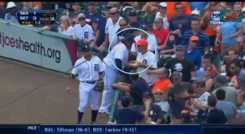 prince-fielder-steals-nacho02
