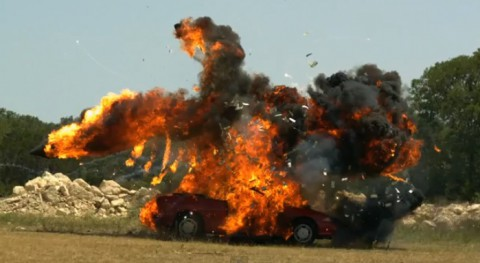 slow-mo-car-xxplosion02