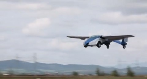 aeromobi03