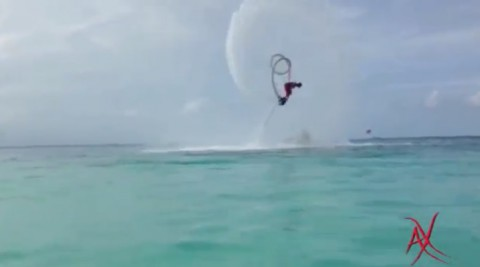 flyboard-double-backflip02