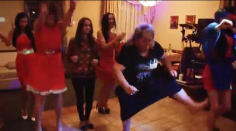 funny-dance-at-wedding02