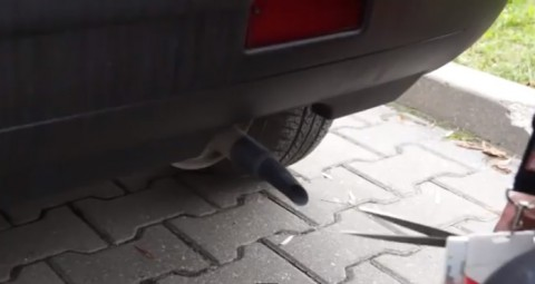 the-cheapest-racing-exhaust03