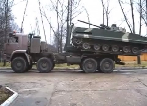 truck-tank-loading02