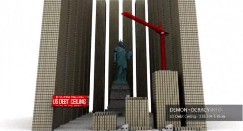 usa-debt01