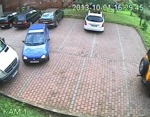 worst-parking-ever02