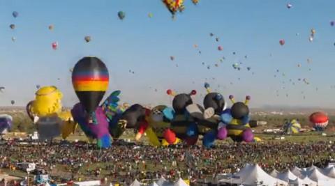 albuquerque-balloon-fiesta02