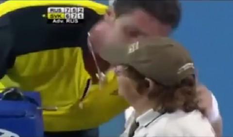 awesome-sportsmanship02