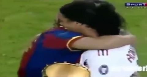 awesome-sportsmanship03