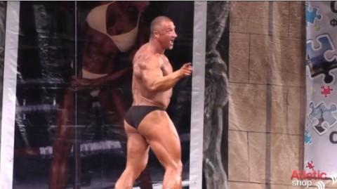 funny-bodybuilding02