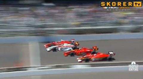 indy-lights-best-finish-ever02