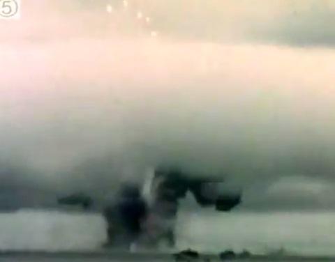 kamikaze-attack-john-burke02