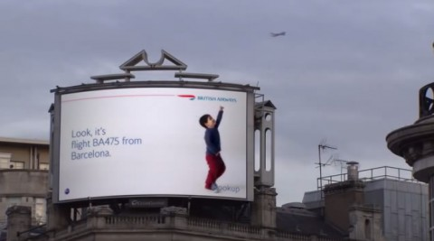 lookup-in-piccadilly-circus02